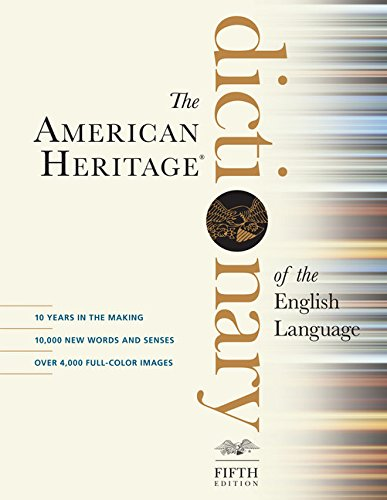 The-American-Heritage-Dictionary-of-the-English-Language-Fifth-Edition-0