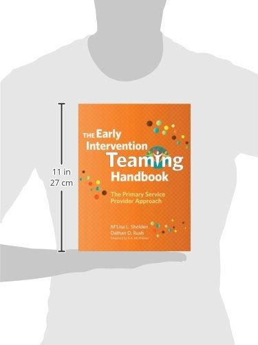 The-Early-Intervention-Teaming-Handbook-The-Primary-Service-Provider-Approach-0-0