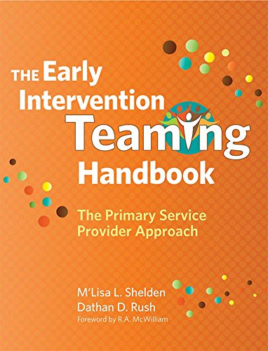The-Early-Intervention-Teaming-Handbook-The-Primary-Service-Provider-Approach-0