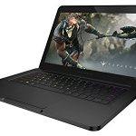The-New-Razer-Blade-HD-Gaming-Laptop-VR-Ready-0-0