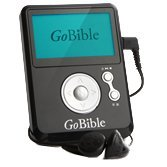 The-Original-GoBible-King-James-Version-Digital-Audio-Bible-0