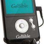 The-Original-GoBible-New-International-Version-0