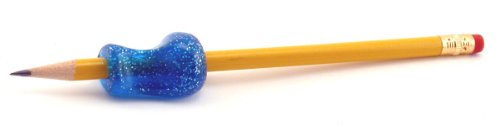 The-Pencil-Grip-Original-Universal-Ergonomic-Writing-Aid-for-Righties-and-Leftie-0-1
