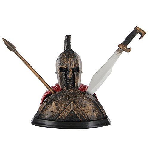 The-Ultimate-Hoplite-Warrior-Spartan-Desk-Accessory-0-0
