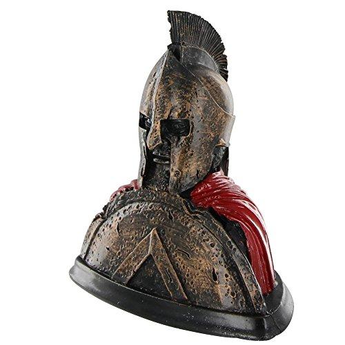 The-Ultimate-Hoplite-Warrior-Spartan-Desk-Accessory-0-1