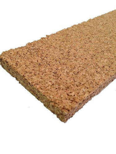 Thick-Multi-Purpose-Cork-Strips-Set-of-8-12-Thick-X-3-12-Wide-0-0