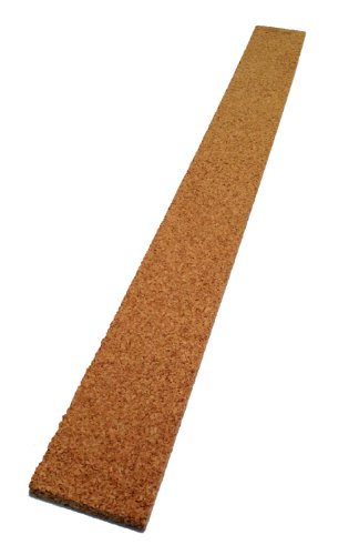 Thick-Multi-Purpose-Cork-Strips-Set-of-8-12-Thick-X-3-12-Wide-0