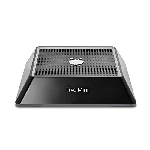 TiVo-Mini-with-IRRF-Remote-No-Monthly-Service-Fees-Extends-Your-TiVo-DVR-0-1
