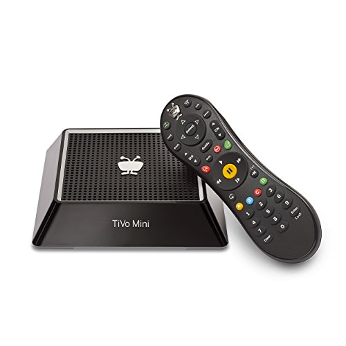 TiVo-Mini-with-IRRF-Remote-No-Monthly-Service-Fees-Extends-Your-TiVo-DVR-0