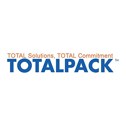 TotalPack-Shrink-Mini-Wrap-with-Dispenser-Stretch-Film-Plastic-Wrap-1-To-18-Packs-Industrial-Strength-Hand-Stretch-Wrap-5-x-1000-FT-80-Gauge-Shrink-Film-Pallet-Wrap-0-0