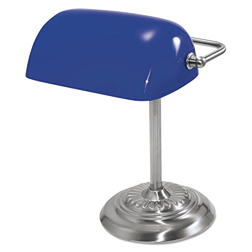 Traditional-Bankers-Lamp-1-0