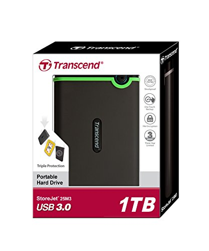 Transcend-1-TB-StoreJet-M3-Military-Drop-Tested-USB-30-External-Hard-Drive-TS1TSJ25M3-0-1