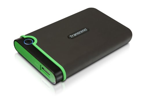 Transcend-1-TB-StoreJet-M3-Military-Drop-Tested-USB-30-External-Hard-Drive-TS1TSJ25M3-0
