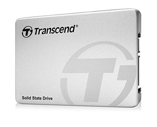 Transcend-Information-TLC-SATA-III-6Gbs-25-Solid-State-Drive-0