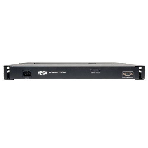 Tripp-Lite-B021-000-17-KVM-Console-Unit-1U-Rackmount-with-19-Inch-LCD-0-0