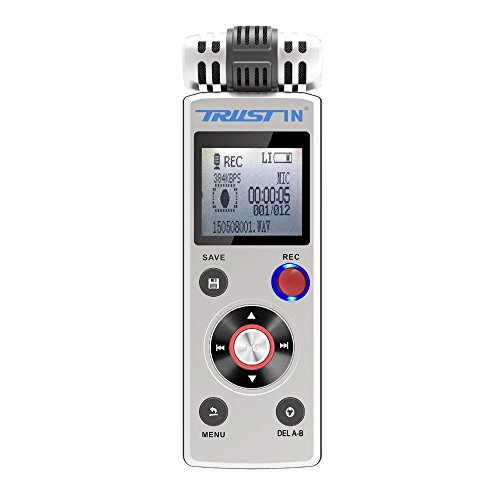Trustin-Portable-Rechargeable-8GB-Professional-Digital-Audio-Voice-Recorder-with-Dual-Power-Supply-System-Dictaphone-Mp3-Player-0-0