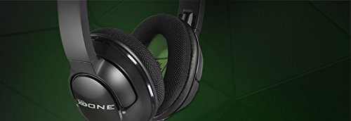 Turtle-Beach-Ear-Force-XO-One-Amplified-Gaming-Headset-Xbox-One-0-0