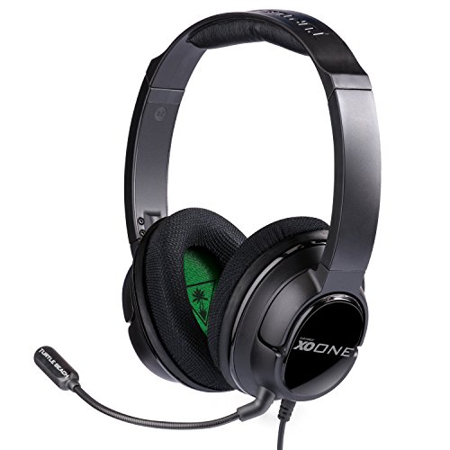 Turtle-Beach-Ear-Force-XO-One-Amplified-Gaming-Headset-Xbox-One-0