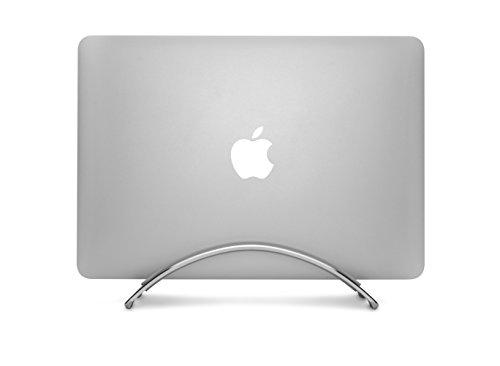 Twelve-South-BookArc-mod-for-MacBook-espresso-Modern-wood-desktop-stand-for-MacBook-AirMacBook-Pro-0-0