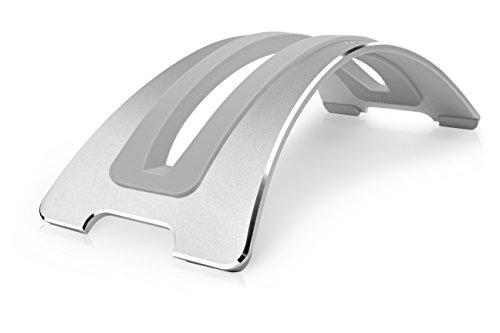 Twelve-South-BookArc-mod-for-MacBook-espresso-Modern-wood-desktop-stand-for-MacBook-AirMacBook-Pro-0-1