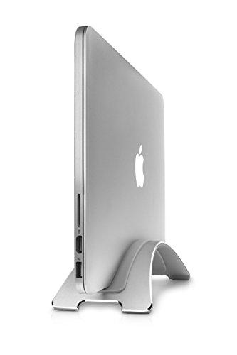 Twelve-South-BookArc-mod-for-MacBook-espresso-Modern-wood-desktop-stand-for-MacBook-AirMacBook-Pro-0