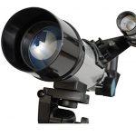 TwinStar-60mm-Compact-Refractor-AstroVenture-Telescope-Silver-0-1