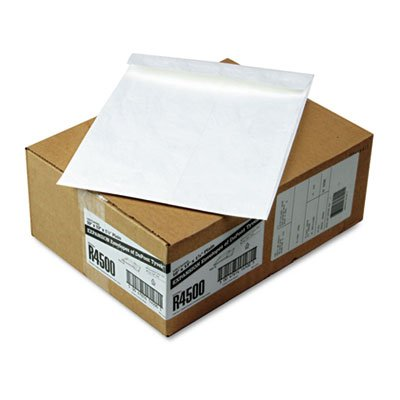 Tyvek-Expansion-Mailer-10-x-13-x-1-12-White-100Carton-Sold-as-100-Each-0