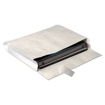 Tyvek-Expansion-Mailer-10-x-13-x-2-White-25Box-Sold-as-25-Each-0