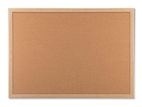 U-Brands-Cork-Bulletin-Board-0