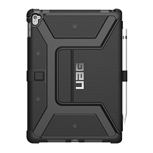 UAG-Folio-97-inch-iPad-Pro-Feather-Lite-Composite-Military-Drop-Tested-iPad-Case-0-0