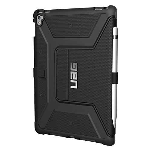 UAG-Folio-97-inch-iPad-Pro-Feather-Lite-Composite-Military-Drop-Tested-iPad-Case-0-1