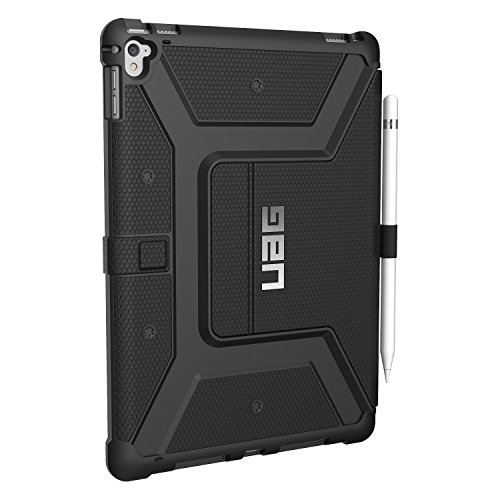UAG-Folio-97-inch-iPad-Pro-Feather-Lite-Composite-Military-Drop-Tested-iPad-Case-0