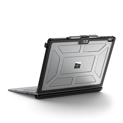 UAG-Surface-Book-Feather-Light-Composite-ICE-Military-Drop-Tested-Laptop-Case-0