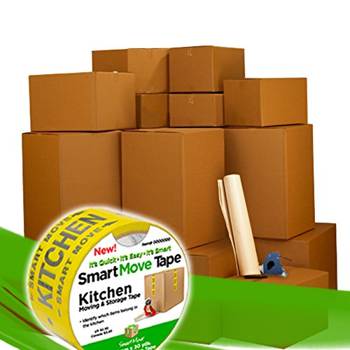 UBOXES-LLC-Smart-Moving-Boxes-Kit-Packing-Supplies-with-Tape-0