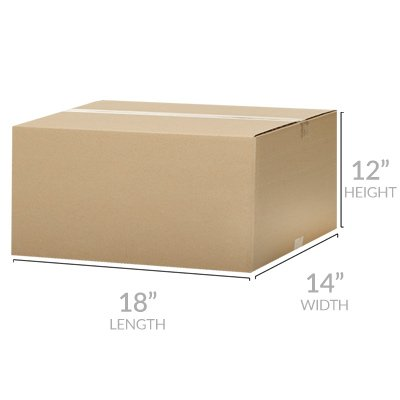 UBOXES-Medium-Moving-Boxes-18-x14-x-12-Inches-Bundle-of-20-Boxes-BOXBUNDMED20-0-1