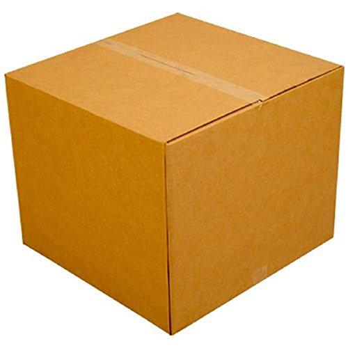 UBOXES-Medium-Moving-Boxes-18-x14-x-12-Inches-Bundle-of-20-Boxes-BOXBUNDMED20-0