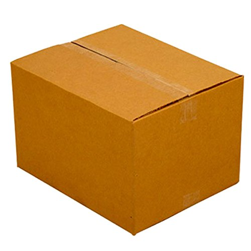 UBOXES-Moving-Boxes-Medium-18x14x12-Inches-Pack-of-10-Professional-Moving-Box-0
