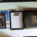UCF-Knights-Back-to-School-College-Set-5-pc-0-0