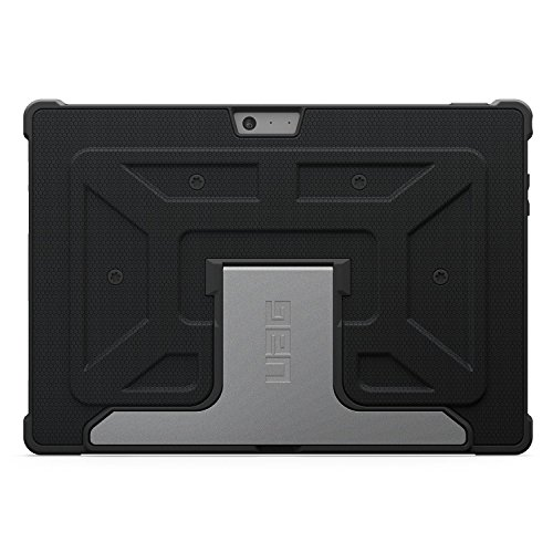 URBAN-ARMOR-GEAR-Folio-Case-for-Surface-Pro-3-Black-UAG-SFPRO3-BLK-VP-0-0