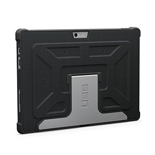 URBAN-ARMOR-GEAR-Folio-Case-for-Surface-Pro-3-Black-UAG-SFPRO3-BLK-VP-0-1