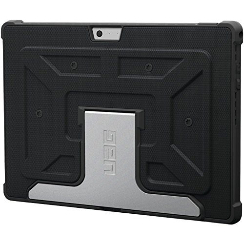 URBAN-ARMOR-GEAR-Folio-Case-for-Surface-Pro-3-Black-UAG-SFPRO3-BLK-VP-0
