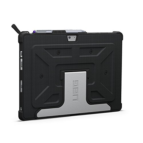 URBAN-ARMOR-GEAR-Microsoft-Surface-3-Composite-Case-0
