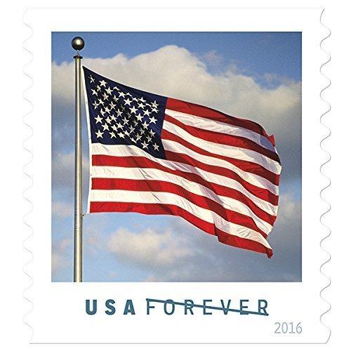 US-Flag-USPS-Forever-Stamps-0