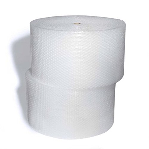 USABubble-Bubble-Cushioning-Wrap-316-Small-Bubbles-Perforated-12-0