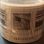 USPS-Forever-Stamps-Star-Spangled-Banner-Roll-of-100-Postage-Stamps-Baumgartens-Postage-Stamp-Keeper-Stamp-Design-May-Vary-0-1