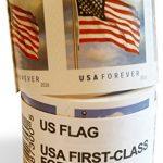 USPS-Forever-Stamps-Star-Spangled-Banner-Roll-of-100-Postage-Stamps-Baumgartens-Postage-Stamp-Keeper-Stamp-Design-May-Vary-0