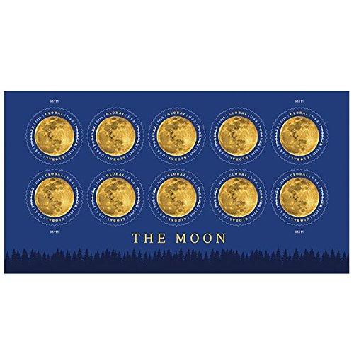 USPS-Global-Forever-Stamps-20-Stamps-0