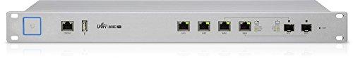 Ubiquiti-Unifi-Security-Gateway-Pro-USG-PRO-4-0