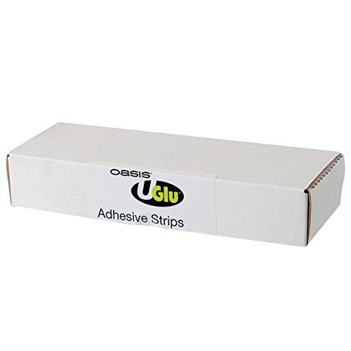Uglu-Adhesive-Strips-250box-Mess-Free-Instant-Bond-1-X-3-0