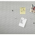 Umbra-Magnetic-Pushpin-Bulletin-Board-0